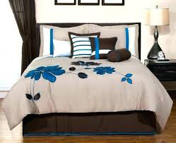 black comforter f black comforter sets bed bath and