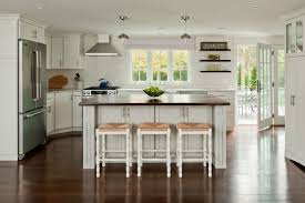 kitchen room 2017 abest photos of breakfast counter kitchen