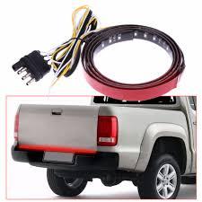 online get cheap truck led light strip aliexpress com alibaba group