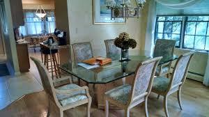 dining room pieces home design ideas