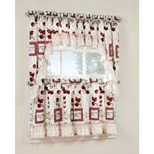 kitchen cafe curtains ideas cafe curtains for kitchen ideas curtains for kitchen curtains for