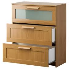 3 Drawer Wood Lateral File Cabinet 4 Drawer Lateral File Cabinet Wood Black Lateral File Cabinet