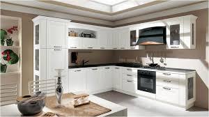 idee arredamento cucina piccola cucina idee arredo idee salvaspazio tavolo per la cucina fai da