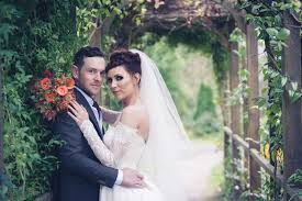 photographer for wedding wedding photographer cork dermot sullivan packages and photos