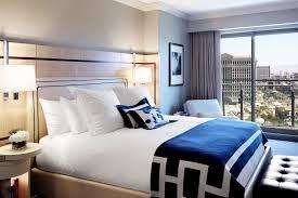 Interior Design Las Vegas by Download Interior Of Hotel Rooms Home Intercine