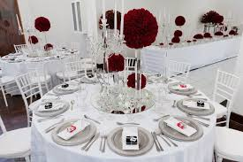 table decor ideas for functions wedding decor ideas cape town mariannemitchell me