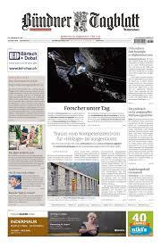 Dan K Hen Prähistorischer Kupferbergbau Im Graubünden Ein Archäologisches