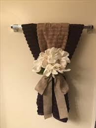 bathroom towel decorating ideas creative ways to display towels in bathroom towel display
