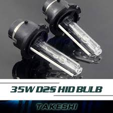 nissan maxima xenon headlights online buy wholesale saab xenon headlight from china saab xenon