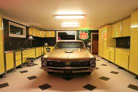 garage interior design home design