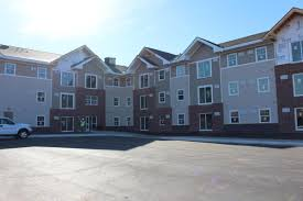 Home Design Studio Byron Mn Ashland Place Apartments At 1990 Ashland Drive Nw Rochester Mn