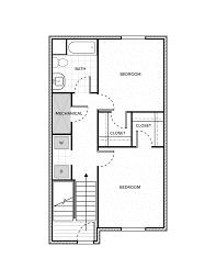 trio center apartments trio townhomes u0026 apartments