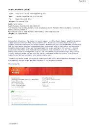 Reference Letter York letter 1 recommendation letter