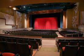 concert lighting design schools cosler theatre design portfolio