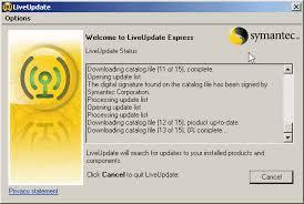 Symantec Service Desk How Do I Install And Configure Symantec Endpoint Protection For