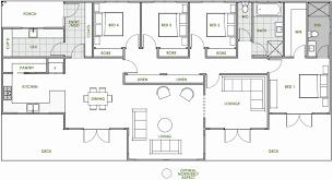 most economical house plans efficient house plans new most floor energy home canada unique s