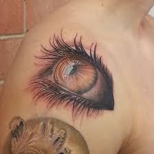 best 25 houston tattoos ideas on pinterest texas tattoos heart