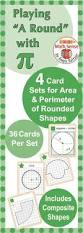 Area Of Compound Shapes Worksheet Best 25 Perimeter Of Shapes Ideas Only On Pinterest Calculate