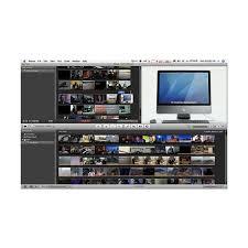 learn how to create imovie trailer templates tutorial u0026 guide