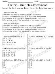 tips for writing an effective lcm homework help findin koogra