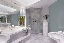 White Marble Bathroom Ideas Marble Countertop Tags Unusual Marble Master Bathroom Designs