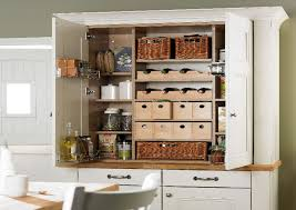 Kitchen Pantry Ideas For Small Kitchens Kitchen Pantry Ideas Pantry Ideas For Small Kitchens Kitchen