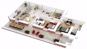 free house floor plans philippines youtube