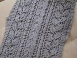 constanze lace cowl knitting pattern free knitting patterns