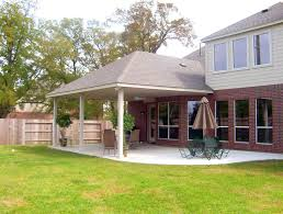 Free Patio Cover Blueprints Patio Ideas Patio Cover Construction Youtube Within Roof Free