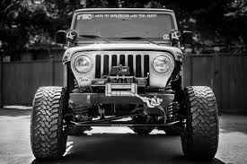 build a jeep wrangler builds jeep tj featuring 6feetunder