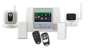 Alarm Systems by Alarms Boston Your Alarm System Source