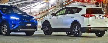 lexus nx hybrid listino novità auto toyota rav4 hybrid 2016 listino ed equipaggiamenti