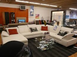 magasins canapé résultat supérieur 47 nouveau magasin meuble salon pic 2017 kqk9