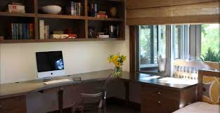 home office design houston brilliant medical office space for lease houston tags medical