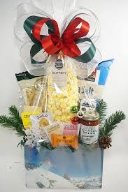 gift baskets denver 65 best gift baskets denver images on denver gift