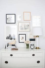 Decorating A Bedroom Dresser Bedroom Dresser Decorating Ideas Endearing Ideas For Decorating A