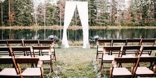 barn wedding venues in ohio compare prices for top 383 vintage rustic wedding venues in ohio