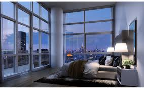 Home Design District Nyc 1 Seaport 161 Maiden Ln Ph5 Financial District New York