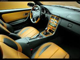 mercedes benz slk320 2000 pictures information u0026 specs