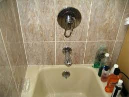 how to replace bathtub faucet stem repairing and replacing bathtub faucet cookwithalocal home and
