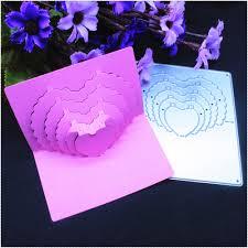 coupe papier design coupe papier artisanat promotion achetez des coupe papier