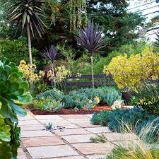 Southern Garden Ideas Decoration In California Landscaping Ideas 1000 Images About Ideas