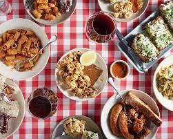 portland food and drink events calendar portland mercury