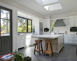 kitchen tile flooring ideas kitchen tile flooring kitchen tile flooring c weup co