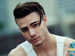 regueler hair cut for men haircut for men in the 21st century
