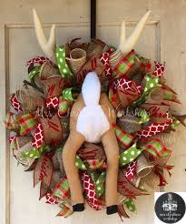 burlap christmas wreath mesh and burlap christmas wreaths happy holidays