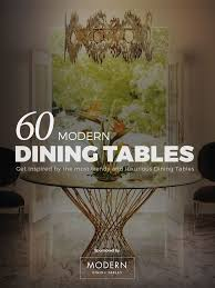 Names Of Dining Room Furniture Pieces 165 Best 1000 Modern Dining Tables Images On Pinterest Black