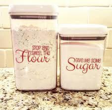 dillards kitchen canisters canisters amusing flour canister set dillards fleur de lis