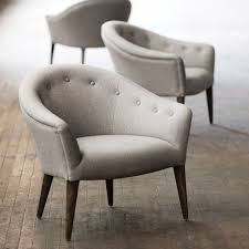 Bedroom Armchairs Uk Chairs Stunning Occasional Chairs Occasional Chairs Bedroom