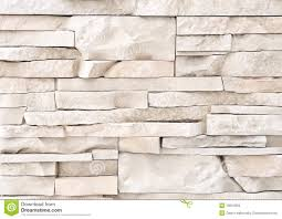 stone brick stone wall cladding manufacturer of wall cladding tiles stacked
